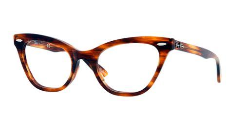 ban cat eye glasses designer glasses eyewearbrands