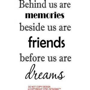 Quotes About Past Memories Of Friendship Captivating Love And Memories Quotes And Sayings  In Lov Love Memories