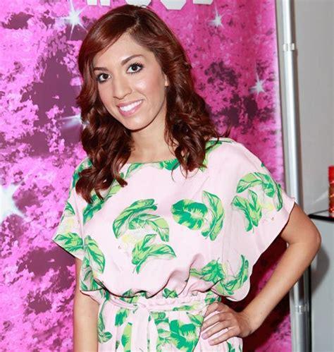 Teen Mom Star Admits Making Sex Tape Daily News