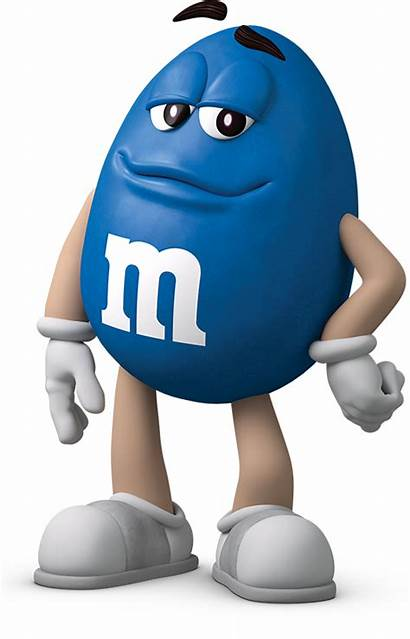 Ms Mms Characters Character Candy Mm Clipart