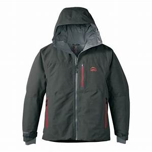 Cabela's XPG™ Revolution Jacket with GORE-TEX® and