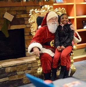 10,000 Attend HPU's Third Annual Community Christmas ...