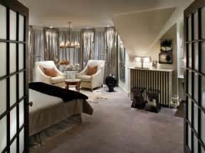 master bedrooms by candice hgtv 10 divine master bedrooms by candice olson hgtv 10   gray hdivd606 victorian bedroom.jpg.rend.hgtvcom.966.725