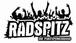 Gummersbach: ´23. Bürgerfest der Polizei´ in der ...