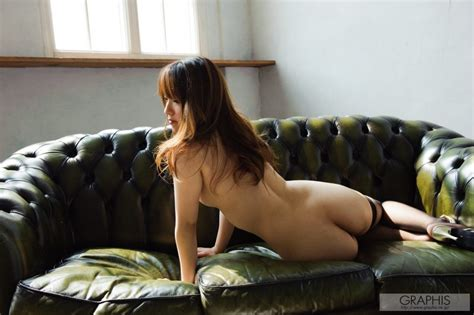 Yui Hinata In Fishnet Stockings Redbust