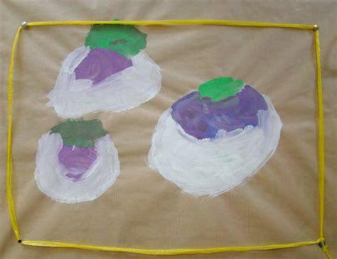 pate a sel couleur pate a sel couleur 28 images d 233 cos de no 235 l en p 226 te 224 sel apprendre 224