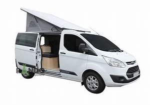 Camping Car Fourgon Occasion : fourgon amenage destockage ~ Medecine-chirurgie-esthetiques.com Avis de Voitures