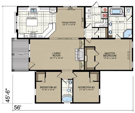 champion homes innovation   model mhvillage