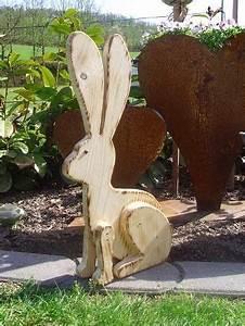 Tiere Aus Holz Basteln : holzwurm kreatives f r haus und garten holz tiere wooden and co wood wood crafts und ~ Orissabook.com Haus und Dekorationen