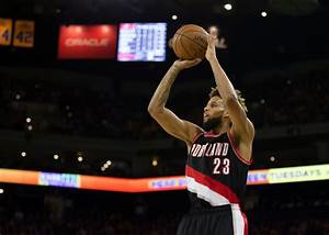 Allen Crabbe Lands $75M Deal with Brooklyn Nets ...