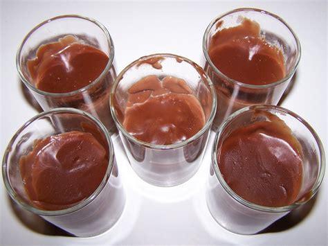 comment faire un dessert avec rien 28 images comment faire un marbr 233 au chocolat desserts