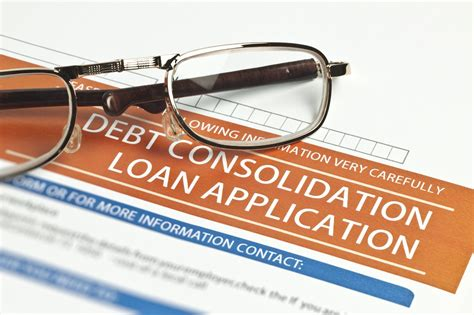 Common Traps Of Debt Consolidation And Ways To Avoid Them. Self Insurance Retention Reasons For Sweating. Money Management Companies Rehab Etc Memphis. Florida Refinance Rates Microsoft Dns Servers. Trucking Industry Software Whats A Bs Degree. Fue Hair Transplant Cost Best Free Fax Online. Video Game Designer Education Requirements. Calligraphy Classes Online Hi Speed Internet. Carpet Cleaning In Knoxville Tn