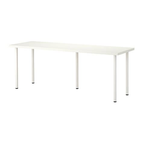 Ikea Vika Amon Desk Dimensions by Lohals Rug Flatwoven Craft Tables Offices And