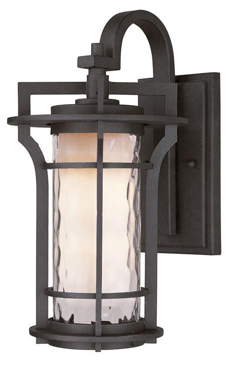 oakville 1 light outdoor wall lantern outdoor wall mount