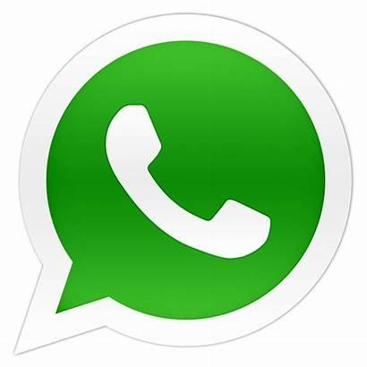 Wa Whatsapp Vektor Transparan Sahabat Hallo