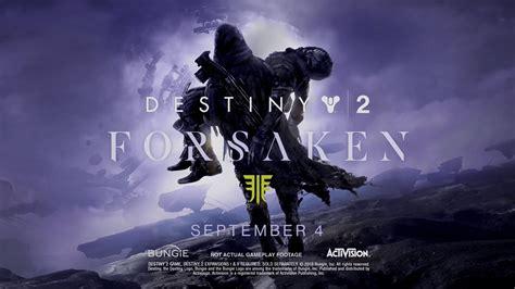 Destiny 2 forsaken and transparent png images free download. Spoiler Alert New Destiny 2 Trailer Shows Cayde-6 Shot by Prince Uldren