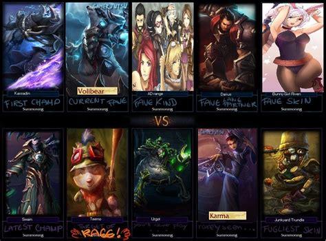 Chions League Meme - league of legends meme 28 images league of legends memes ashe www pixshark com images
