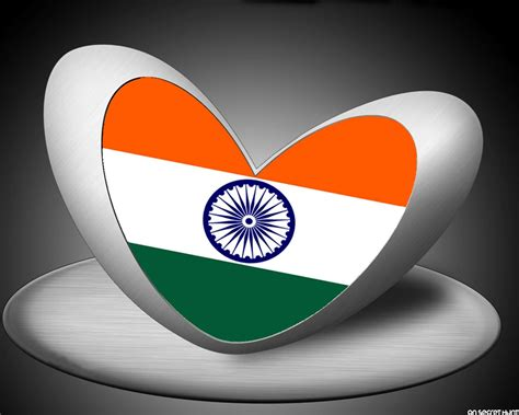 2017 Happy Republic Day Indian Flag Image Tiranga