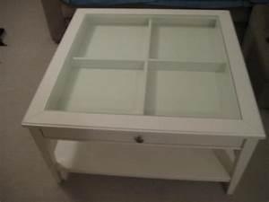 Couchtisch Ikea Weiß : reizvoll ikea couchtisch wei gedanken 29 ~ Frokenaadalensverden.com Haus und Dekorationen