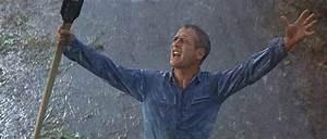 Cool Hand Luke (1967) | mostlycinema