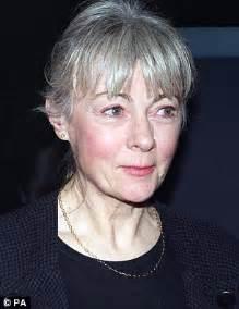 actress jane windsor geraldine mcewan www pixshark images galleries