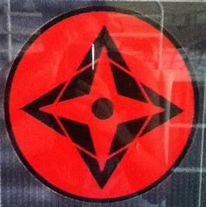 Original Eternal Mangekyou Sharingan by Black96Star on ...