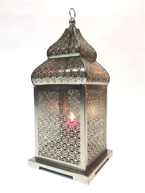 chambre deco indienne le marocaine vente le marocaine métal fer forgé