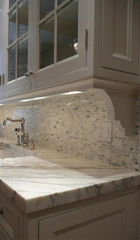 kitchen cabinet corbels transitional kitchen