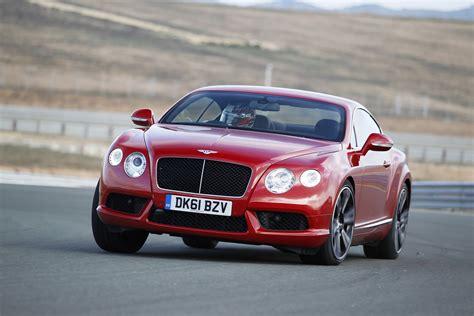 Bentley Continental Gt V8 Review Photos Caradvice