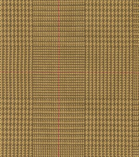 Waverly Plaid Fabric Curtains by Upholstery Fabric Waverly Grantham Plaid Chestnut At