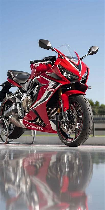 Honda Cbr650r Wallpapers Motorcycle Cbr Bike Sports
