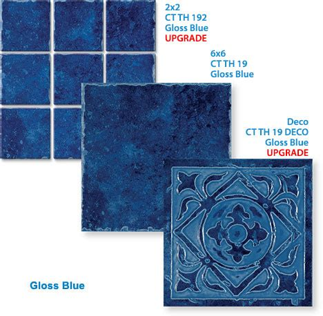 pool tile fiberglass dynasty gunite fiberglass pools
