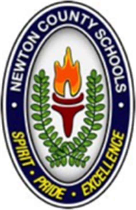 public surplus surplus auctions newton county school