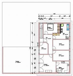 Hallenbau Mit Wohnung : mein bauplaner fleischerei ~ Frokenaadalensverden.com Haus und Dekorationen