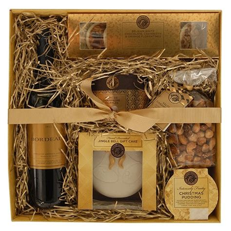 christmas gift ideas for foodies christmas ideas good