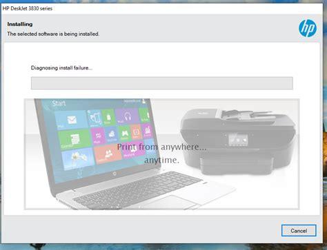 Hp deskjet 3835 driver download for mac. Install Hp Deskjet 3835 / Hp Deskjet Ink Advantage 3835 All In End 3 10 2020 5 15 Pm / Hp ...