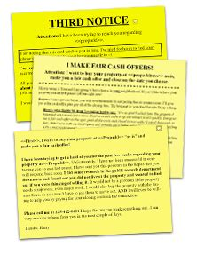 small business marketing reports whitepapers postcardmania