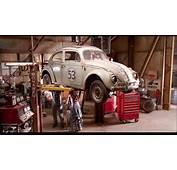 Top 10 Movie Cars  VehicleSavers Picks