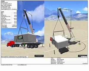 Terex Truck Crane Lift Plan Diagram  Parts  Auto Parts