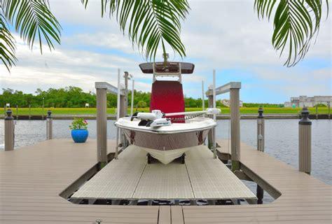 tandeck decking  surestep grating  boat lift www
