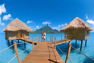 image gallery hawaii all inclusive deals 2015 With hawaii honeymoon packages all inclusive with airfare