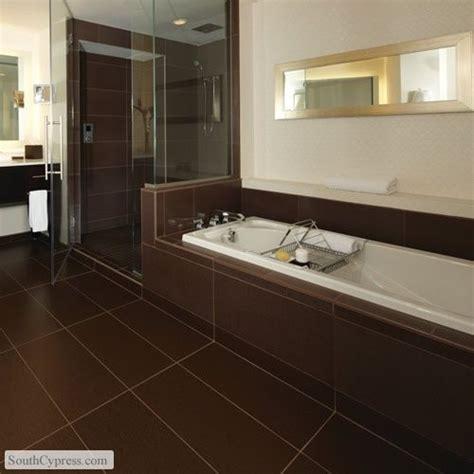 Bad Fliesen Braun by Brown Bathroom Tile Search Bathroom