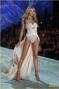 29 best Victoria's Secret images on Pinterest | Victoria's ...