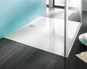 Acryl Duschwanne Einbauen : duschtasse flach einbauen ex92 hitoiro ~ Michelbontemps.com Haus und Dekorationen