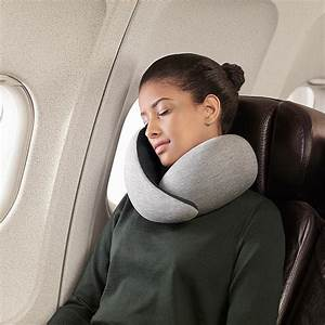 Ultimate, Travel, Neck, Pillow