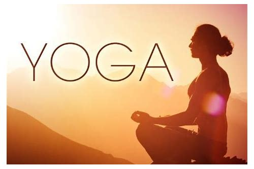 music for yoga meditation free download