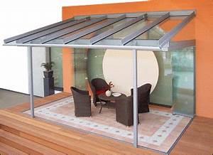 Befestigung überdachung An Sparren : solarlux glashauskonzept vom terrassendach peu peu zum wintergarten ~ Orissabook.com Haus und Dekorationen