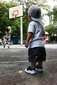 Baby Jordans Kids with Swag | Kids with Swag | Pinterest ...
