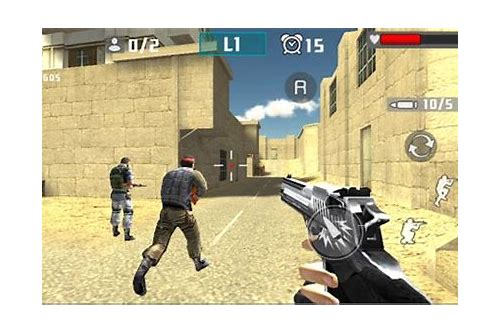 playing with fire 2 game download