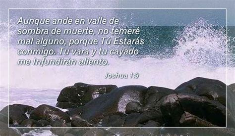 versos de la biblia psalms   christian ecards
